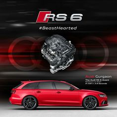 Audi Rs6, Recreational Activities, Driving Test, Luxury Lifestyle, Super Cars, Ted, Engine, Vsco, Sports
