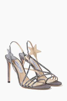 bc4cac518c46e 7098 Best shoes Jimmy Choo images in 2019