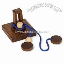 wooden game puzzles - Google Search