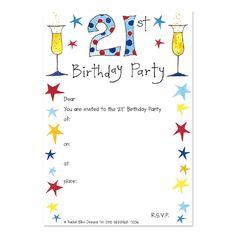 free printable legend of zelda invitations templates free