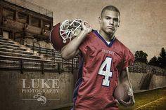 Luke Photography_HS Senior_Fairport_Patterson_124a