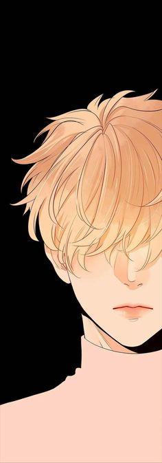 Flawless Webtoon, Billie Eilish, Manhwa, Bae, Anime, Comics, Abstract, Wallpaper, Artwork