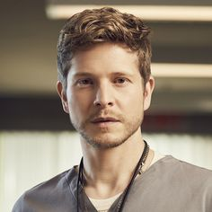 he's never looked better than he does on The Resident and LOVE his voice Matt Czuchry, The Resident Tv Show, Medical Tv Shows, Matte Lipstick Brands, Netflix, Imaginary Boyfriend, Tom Hardy, Gilmore Girls, Dream Guy