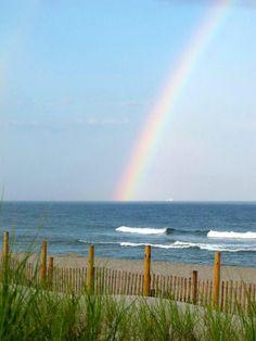 .:) Beach, Water, Outdoor, Gripe Water, Outdoors, The Beach, Outdoor Games, Outdoor Living