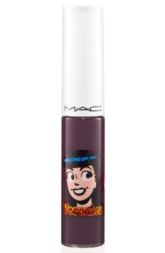 MAC Archie's Girl Veronica ~ FEELIN' SO GOOD Lipglass * Check this awesome product by going to the link at the image.