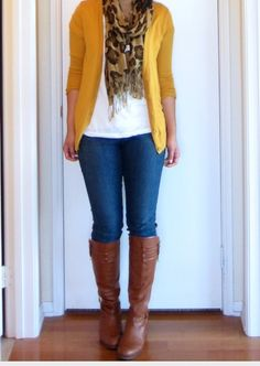 I want this outfit :]