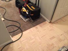 Parquet Flooring, Hardwood, Vacuums, Home Appliances, Room, House Appliances, Bedroom, Vacuum Cleaners, Kitchen Appliances