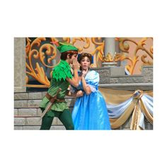 """I've never seen this pic! Yay for Pinterest and finding old pics of my friend Wendy! """"disney face characters 