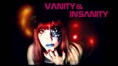 BrodySkull - Vanity&Insanity