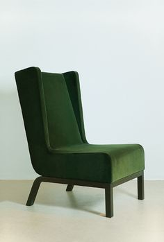 5 Reliable Cool Tips: Upholstery Living Room Velvet Sofa upholstery workshop headboards.Living Room Upholstery Apartment Therapy upholstery tips seat cushions. Living Room Upholstery, Upholstery Trim, Furniture Upholstery, Furniture Decor, Furniture Design, Upholstery Cleaning, Modern Chairs, Minimalism, Interior Design