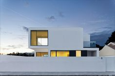 PM HOUSE by M2.senos