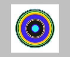 Leftbank Art. 52JG0051