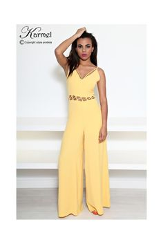 bee54441e 7 melhores imagens de Sahoco | Clothes, Clothing e Cloths