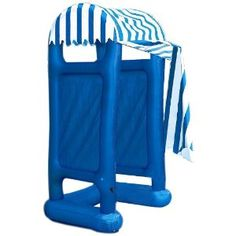 Swimline 72-Inch Shower/Cabana
