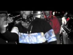 "Joffy Feat. General Deezy and Dez ""Talk that Shit"" [HD] - YouTube"