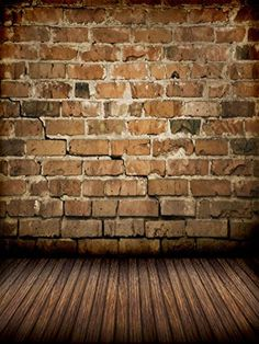 5x7ft Gray Brick Wall Photo Backgrounds Wood Floor Wrinkl... https://www.amazon.com/dp/B01KXY7W0I/ref=cm_sw_r_pi_dp_x_UK6rybSEYR1RB