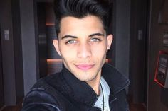 Who is Erick Brian Colon? Brian Colon, Pop Singers, Good People, Amazing People, Boy Bands, Girlfriends, Instagram, Take That, American