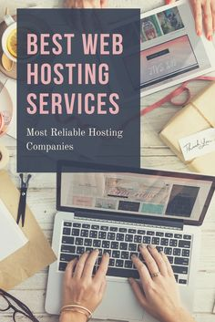 Most Reliable and High Performance Web Hosting services for WordPress. Top Web Hosting Companies Reviews.