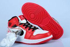 cheap for discount f2275 316d8 Nike Air Jordan 1 Männer, Air Jordan Spizike, Air