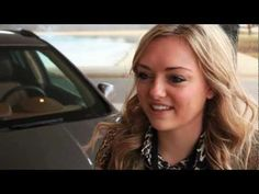 Pinboard To Dashboard presented by the Buick Encore | Jessica Sturdy