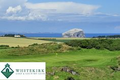 Today's Deal SCO: A Day Ticket for Two (£28), or Four (£55) Golfers with 25 Range Balls at Whitekirk Golf Course, Edinburgh – Saving up to 73% http://www.dailygolfdeal.co.uk/deals/deals/whitkirkgcjuly/