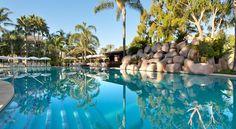 Booking.com: Hôtel BlueBay Banús - Marbella, Espagne