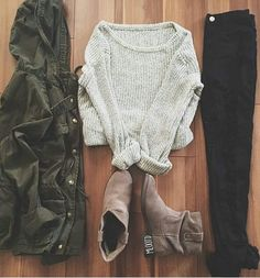 Find More at => http://feedproxy.google.com/~r/amazingoutfits/~3/b5lnjpRq1Xc/AmazingOutfits.page