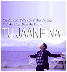 From Ajab Prem Ki Ghazab kahani  (tu Jane na ) My all Time fav