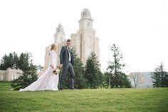 manti_temple_wedding-23