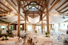 Barn Chic Wedding Diy Wedding Bouquet, Rustic Wedding Favors, Chic Wedding, Wedding Tips, Perfect Wedding, Our Wedding, Wedding Planning, Dream Wedding, Wedding Venues