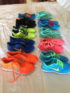chinanikesoutlet us have nike frees,nike free run,nike air max 2013,nike air maxes 2012,nike air max 90,nike free 3.0 v5,nike free run 3,nike roshe run,cheap nike sneakers,discount running shoes, wholesale basketball shoes,womens nikes for half off