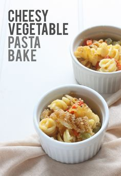 Creamy chicken pasta bake, Creamy chicken pasta and Pasta bake recipes ...
