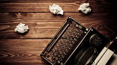 Skop est une plateforme web collaborative, qui permet à tout type d'auteur de publier ses écrits tout en dégageant ses premiers revenus.