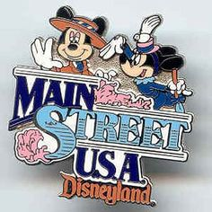 I collect Disney pins, I would love this one! Disney Pin Trading, Disney And More, Disney Love, Disney Stuff, Disney Cats, Disney Pixar, Disney Lanyard, Disney Magie, Disney Pins Sets