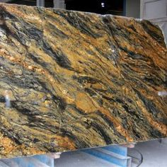 Magma Granite Call Jeremy Maples At American In Baton Rouge La For Estimate 225