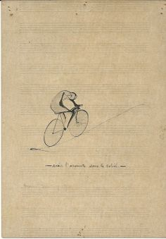 marcel_duchamp_bike