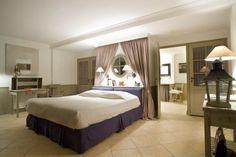 Schloss Courban - OFFIZIELLE WEBSITE - Luxushotel im Pays Châtillonais