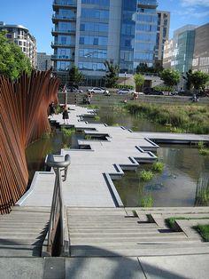 espacio publico- textura