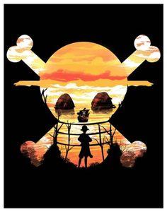 Roronoa Zoro one piece Anime & Manga Poster Print One Piece Anime, One Piece アニメ, One Piece Chopper, One Piece Drawing, Zoro One Piece, One Piece Fanart, One Piece Wallpapers, One Piece Wallpaper Iphone, Animes Wallpapers