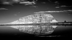 Melancholia. Melancholia is a time-lapse shortfilm shot in Iceland during the summer solstice of 2013, using modified infrared Sony DSLR cam...