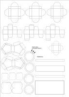 Smalls: Printables / Printables