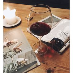 Red Wine, Alcoholic Drinks, Champagne, Glass, Food, Alcoholic Beverages, Meal, Drinkware, Essen