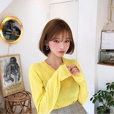 #츄#chuu 믿고 입는 츄 메이드니트 어떤 코디를 해도 예쁜 컬러들만 모여있으니 우리 츄멤님들 봄맞이는 츄가 도와드릴게욧✨