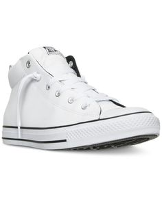 Converse Men s Chuck Taylor All Star Street Hiker Mid Top Shoes from Finish  Line Men - Finish Line Athletic Shoes - Macy s 6affbbff3