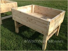 Raised Garden Bed Design Ideas 30 Raised Garden Bed Ideas