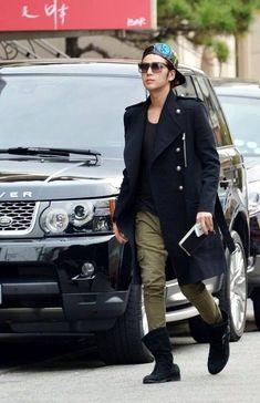 Dramas, Jang Keun Suk, Airport Style, Twitter, Singers, Family Values, Korean Actors, Actors, Drama