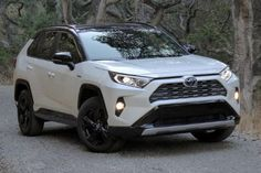Your family's car SUVs, which we know for their sportier appearance, fall into the category of pickup trucks. The SUV, … Toyota Rav4 2019, 2019 Rav4, Toyota Cars, My Dream Car, Dream Cars, Toyota Rav4 Hybrid, Car Repair Service, Diesel Cars, Bmw Series