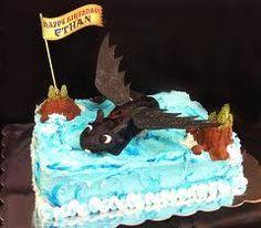 birthday dragon - Google Search