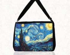 Items I Love by Tabitha on Etsy