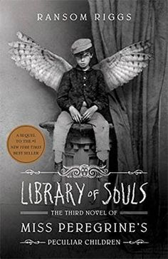 https://www.waterstones.com/book/library-of-souls/ransom-riggs/9781594747588
